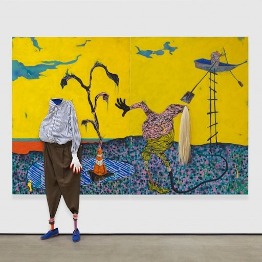 The Top 8 African Galleries To Watch