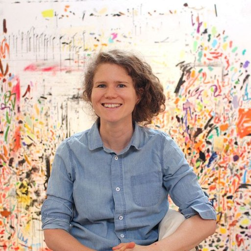 A 101 Guide To The Work of Dana Schutz
