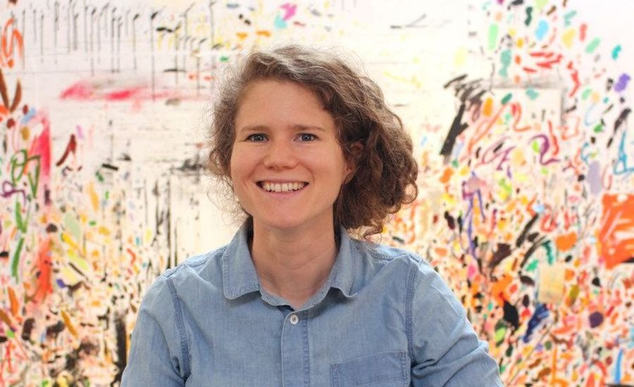 A 101 Guide To The Work of Dana Schutz: Translator of the Human Condition