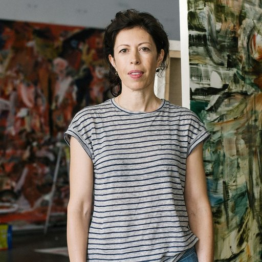 A 101 Guide to the Work of Cecily Brown: Remixer of the Renaissan