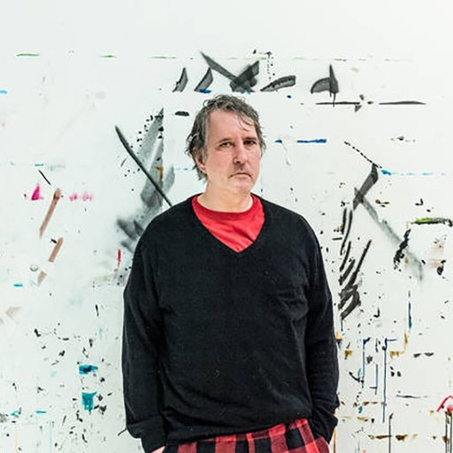 5 Reasons to Collect Raymond Pettibon