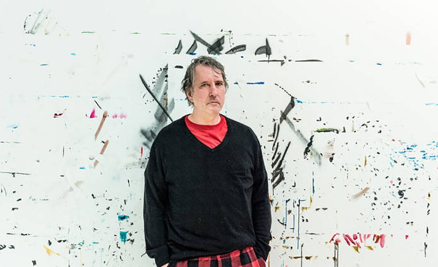 5 Reasons to Collect the Anti-Establishment Draftsmanship of Raymond Pettibon