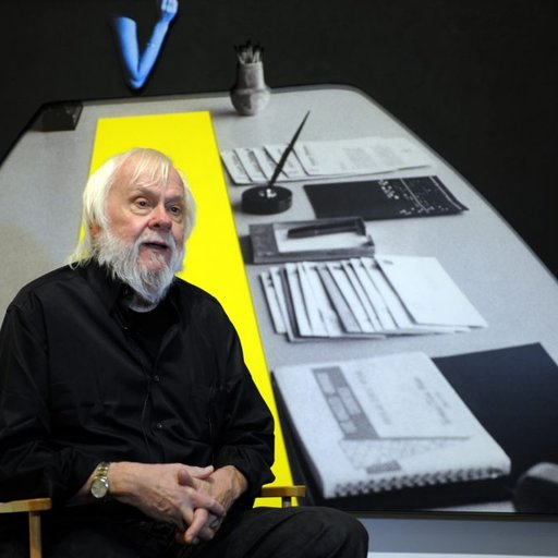 Commemorating John Baldessari: 7 Seminal Pieces by the Conceptual Master