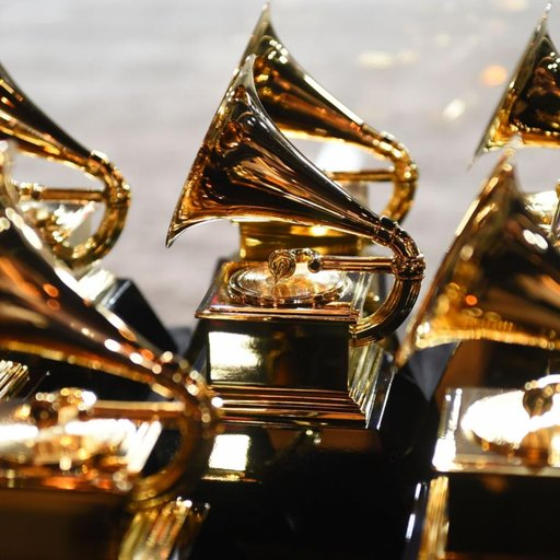 Did You Know That These Contemporary Artists Have All Won a Grammy Award?