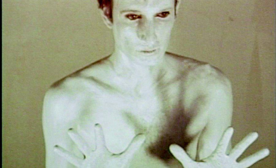 If You Like Bruce Nauman, You'll Love These 8 Artists