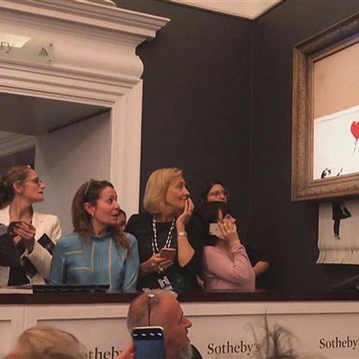 6 Pranks Played on the Art World
