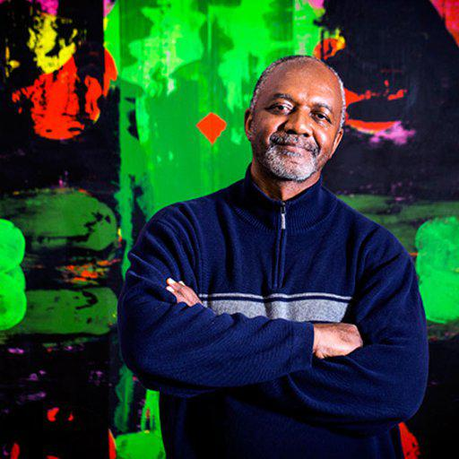 INTERVIEW: Kerry James Marshall