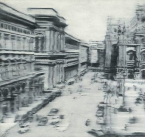 photo domplatz-mailand-cathedral-square-milan-by-gerhard-richter-1968-1365031653_b_zpscd324e96.jpg