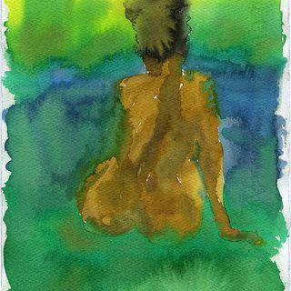 Mirage 13 art for sale