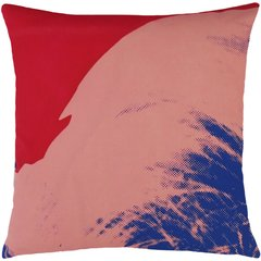 sub category Pillows and Throws