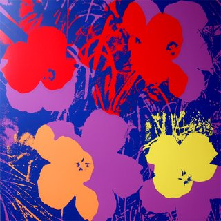 Flowers 11.66 art for sale