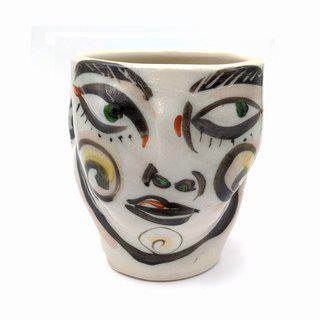 Cup II art for sale