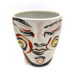 Cup VI art for sale