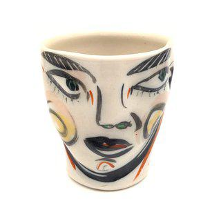 Cup VIII art for sale