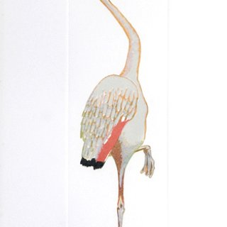 Flamingo art for sale