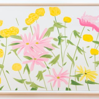 Spring Flowers art for sale