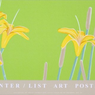 Day Lilies art for sale