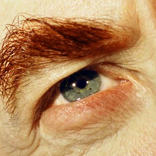 Alex Prager, Eye #8 (Electric Tower)