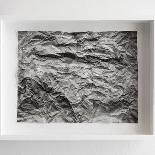Topographic Iteration art for sale