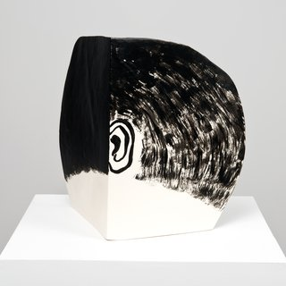 Amy Pleasant, Head IV