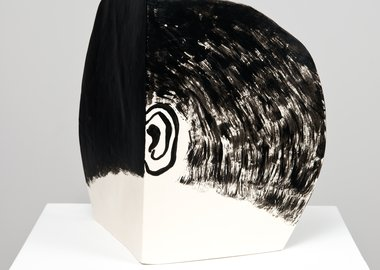 Amy Pleasant - Head IV