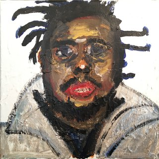ODB art for sale