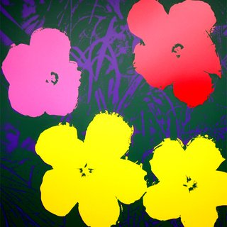 Flowers 11.65 art for sale