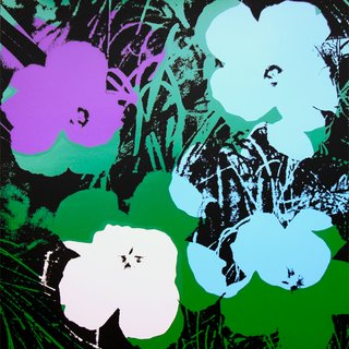 Flowers 11.64 art for sale