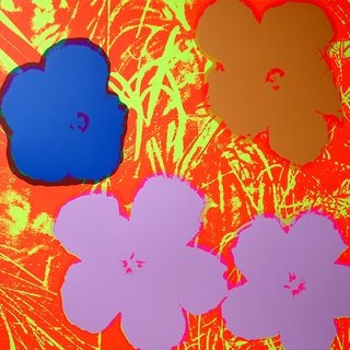 Flowers 11.69 art for sale