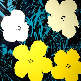 Flowers 11.72 art for sale
