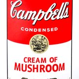 different view - After Andy Warhol, Campbell's Soup portfolio - 6