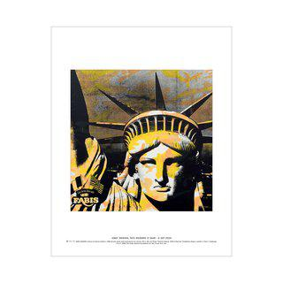 Statue of Liberty art for sale