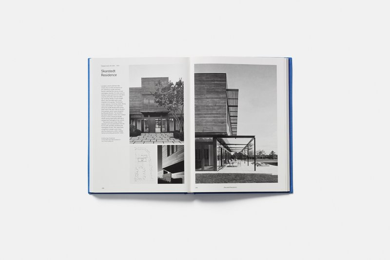 view:6674 - Phaidon, Selldorf Architects - Portfolio and Projects -