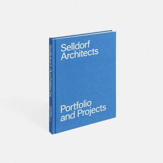 Phaidon, Selldorf Architects - Portfolio and Projects