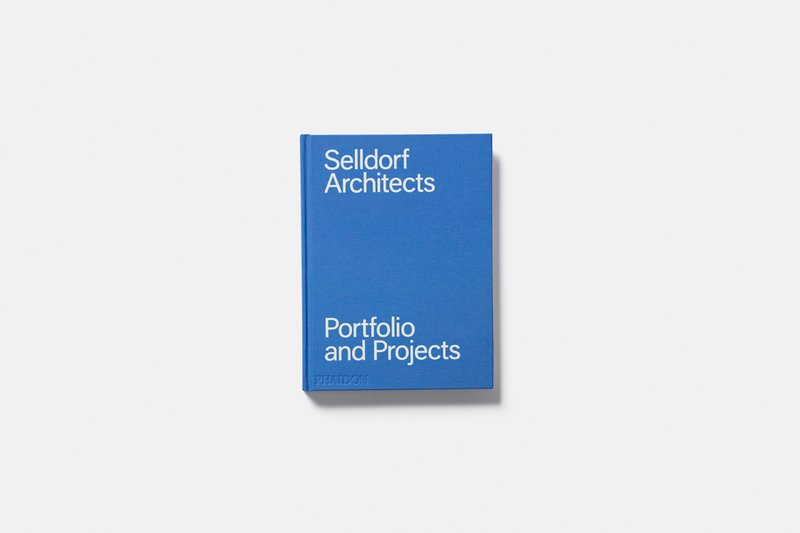 view:6676 - Phaidon, Selldorf Architects - Portfolio and Projects -