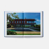different view - Phaidon, Selldorf Architects - Portfolio and Projects - 2