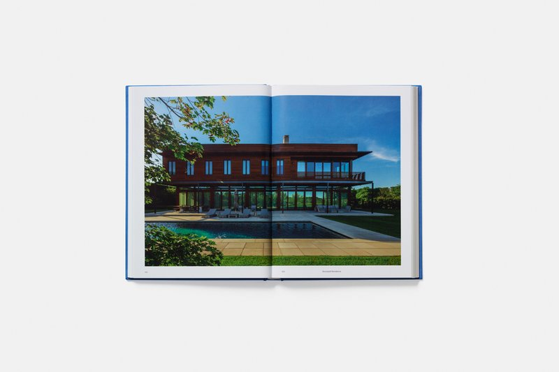 view:6677 - Phaidon, Selldorf Architects - Portfolio and Projects -