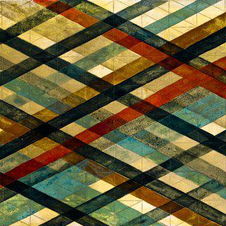 Intersections/Skies 4 art for sale