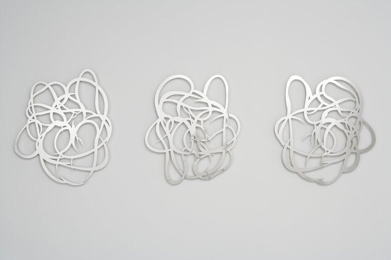 Arturo Herrera - Portrait for Sale | Artspace