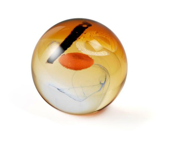 Atelier E.B - Paperweight, Design and Decorative Arts