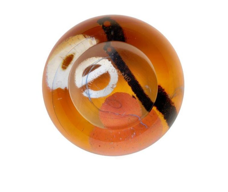 Atelier E.B, Paperweight -