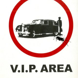 VIP Area art for sale