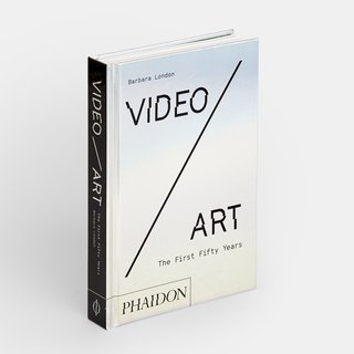 Video/Art: The First Fifty Years art for sale