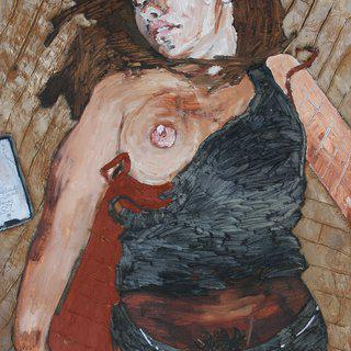 Nude 9 art for sale