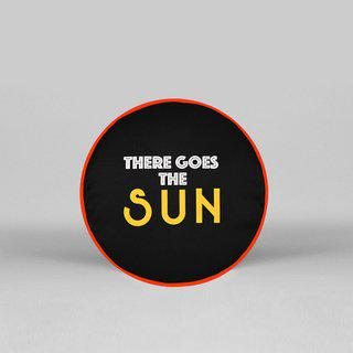 There goes the sun art for sale