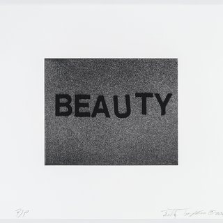 Beauty (Print) art for sale