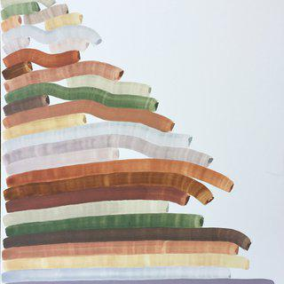 Stack 4 art for sale