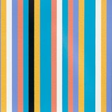 Bridget Riley, Serpentine