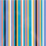different view - Bridget Riley, Serpentine - 7