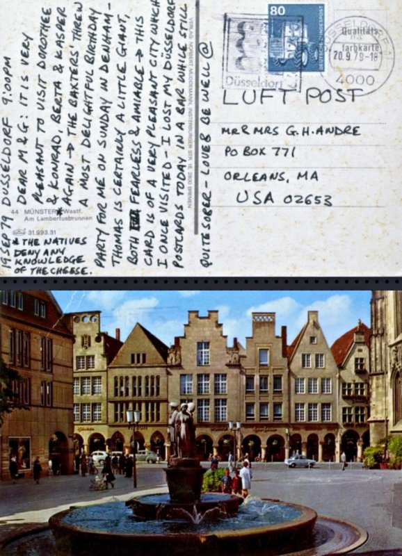 art card düsseldorf